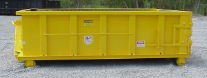 dumpster-roll-off-container-3-seds